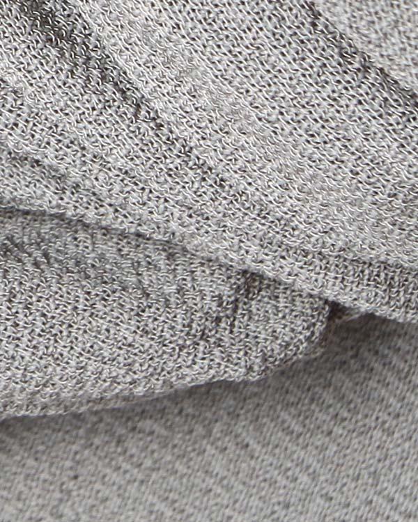 женская блуза MASNADA, сезон: лето 2014. Купить за 10600 руб. | Фото 4