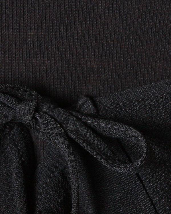 женская платье MASNADA, сезон: лето 2014. Купить за 16900 руб. | Фото $i