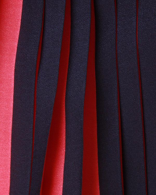 женская юбка D.EXTERIOR, сезон: лето 2013. Купить за 7100 руб. | Фото 4