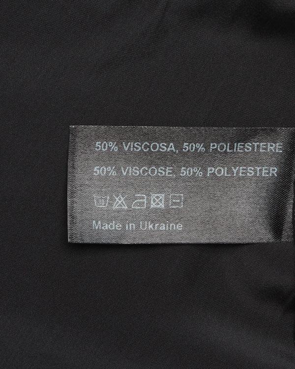 женская платье Poustovit, сезон: лето 2015. Купить за 26300 руб.   Фото $i