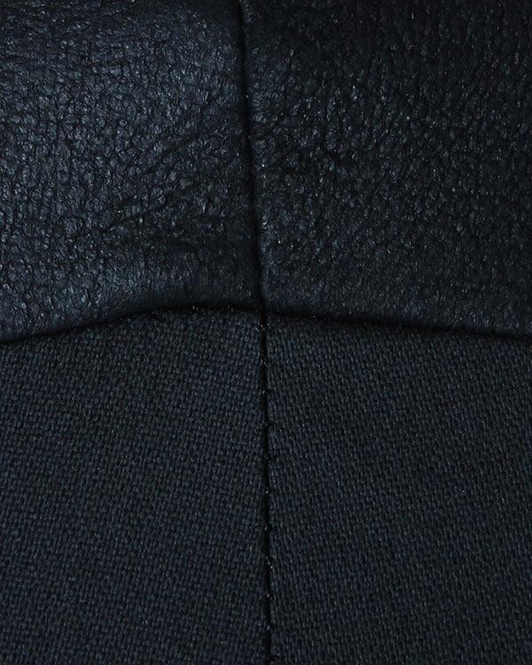 женская леггинсы MASNADA, сезон: лето 2014. Купить за 29700 руб. | Фото 4