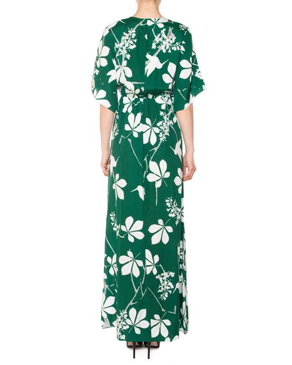 женская платье Poustovit, сезон: лето 2015. Купить за 38900 руб.   Фото 3