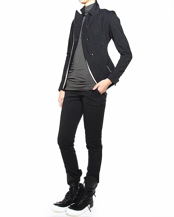 женская брюки MASNADA, сезон: зима 2014/15. Купить за 14300 руб. | Фото $i