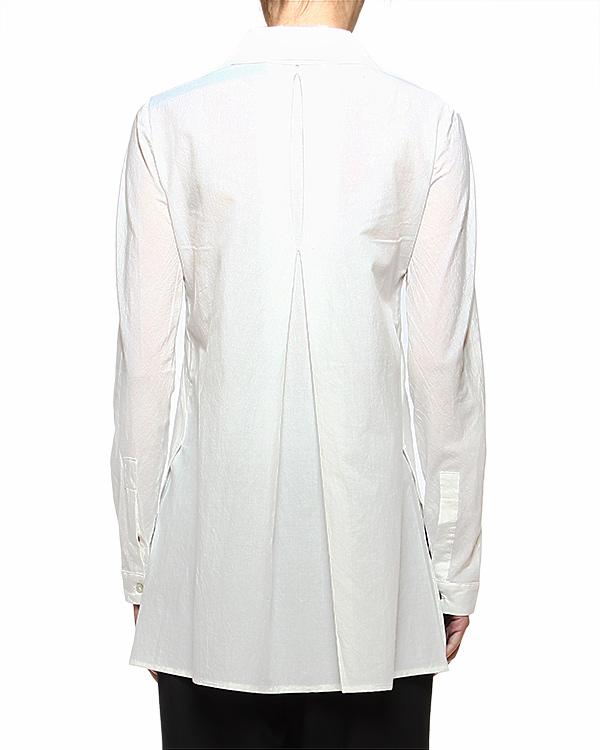 женская рубашка MASNADA, сезон: зима 2014/15. Купить за 11700 руб. | Фото $i