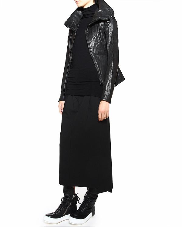 женская юбка MASNADA, сезон: зима 2014/15. Купить за 12100 руб. | Фото 3