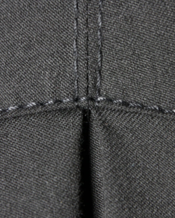 женская юбка MASNADA, сезон: зима 2014/15. Купить за 12100 руб. | Фото 4