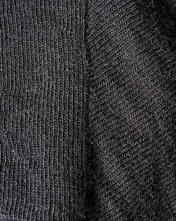 женская водолазка MASNADA, сезон: зима 2014/15. Купить за 6900 руб.   Фото $i