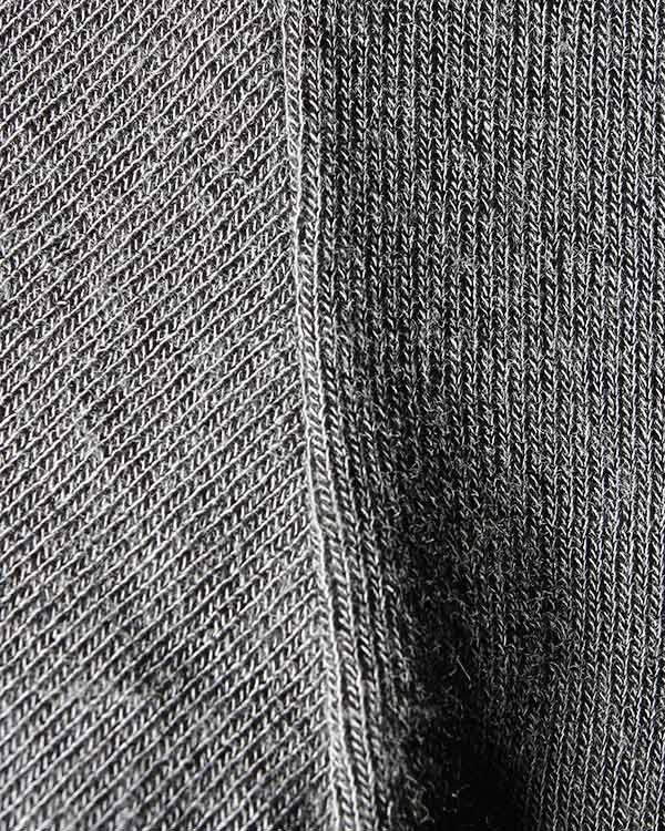 женская водолазка MASNADA, сезон: зима 2014/15. Купить за 6900 руб. | Фото $i