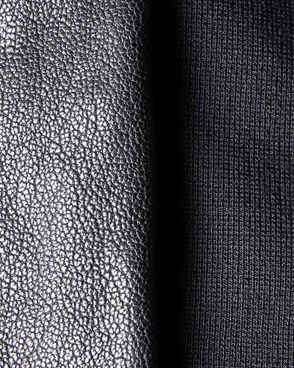 женская куртка MASNADA, сезон: зима 2014/15. Купить за 36200 руб.   Фото $i