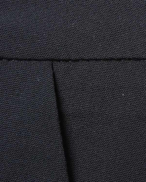 женская брюки MASNADA, сезон: лето 2015. Купить за 17100 руб. | Фото $i
