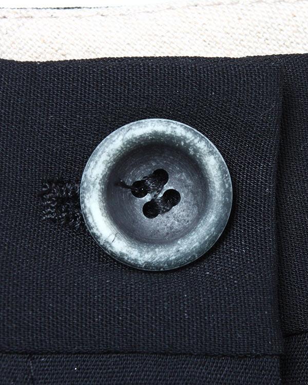 женская брюки MASNADA, сезон: лето 2015. Купить за 14600 руб. | Фото 4