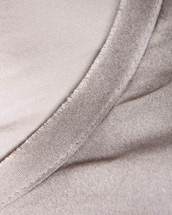 женская платье MASNADA, сезон: лето 2015. Купить за 19300 руб. | Фото 4