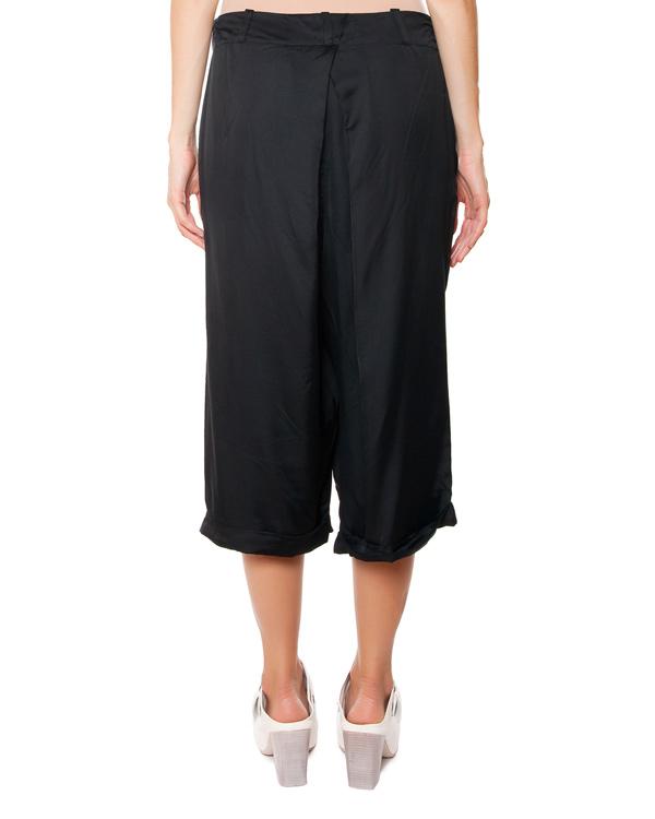 женская брюки MASNADA, сезон: лето 2015. Купить за 13500 руб. | Фото 2