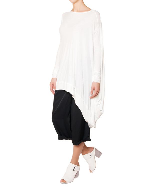 женская брюки MASNADA, сезон: лето 2015. Купить за 13500 руб. | Фото 3