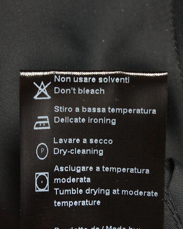 женская брюки MASNADA, сезон: лето 2015. Купить за 13500 руб. | Фото 5