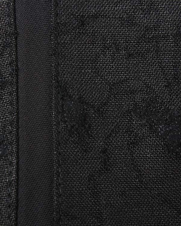 женская платье MASNADA, сезон: лето 2015. Купить за 18900 руб. | Фото $i