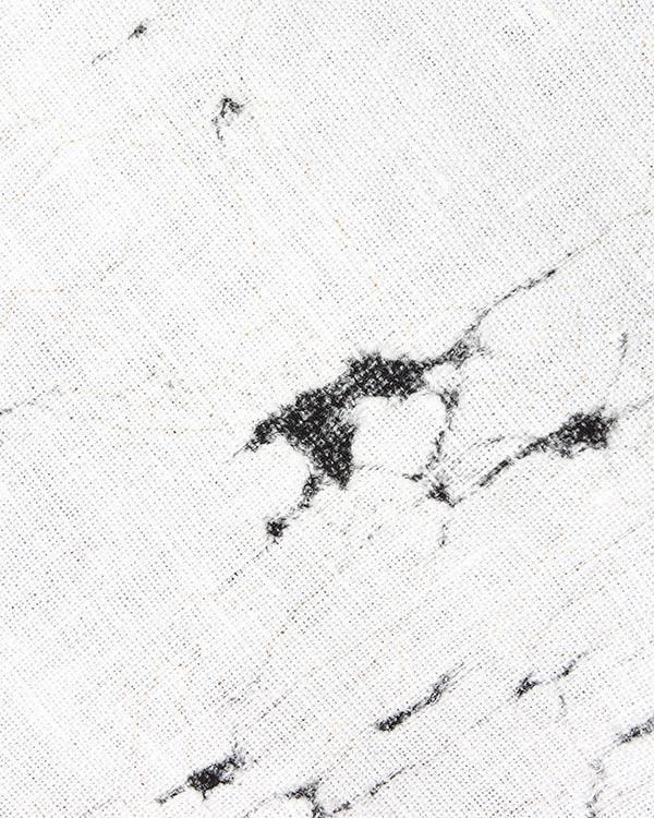 женская топ MASNADA, сезон: лето 2015. Купить за 13900 руб.   Фото $i