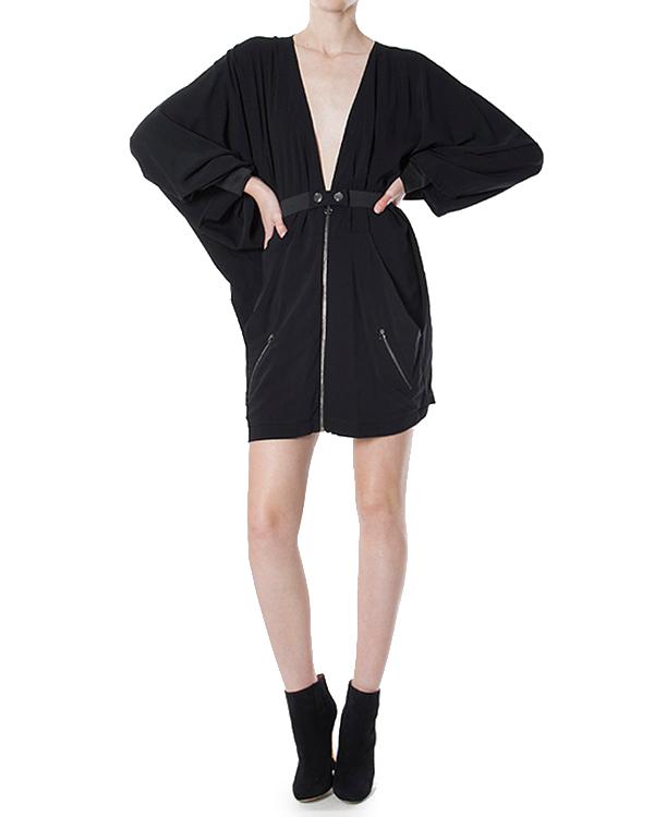 женская платье Pierre Balmain, сезон: зима 2012/13. Купить за 12300 руб. | Фото 1