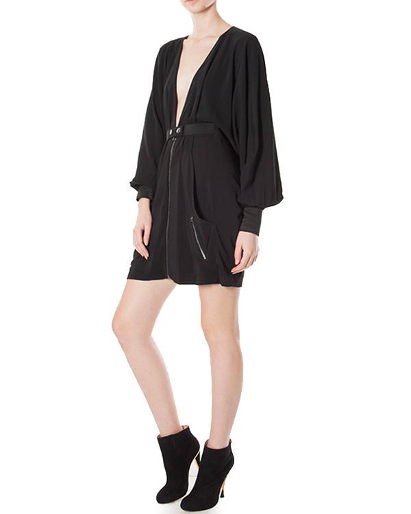 женская платье Pierre Balmain, сезон: зима 2012/13. Купить за 12300 руб. | Фото 2