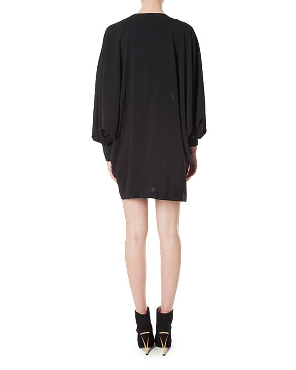 женская платье Pierre Balmain, сезон: зима 2012/13. Купить за 12300 руб. | Фото 3