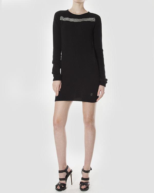 женская платье Pierre Balmain, сезон: зима 2012/13. Купить за 13900 руб.   Фото 1