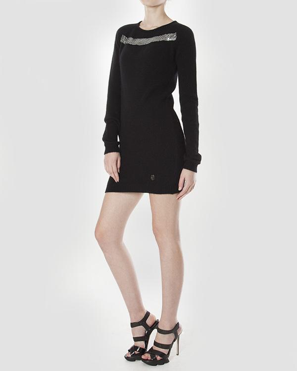 женская платье Pierre Balmain, сезон: зима 2012/13. Купить за 13900 руб.   Фото 2