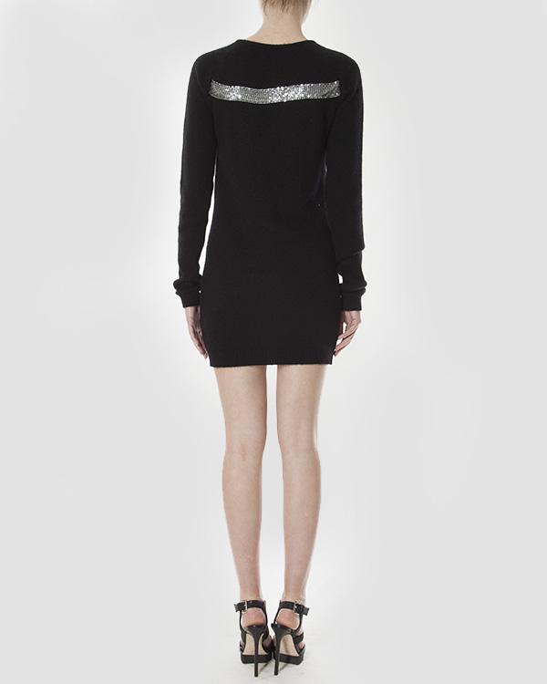 женская платье Pierre Balmain, сезон: зима 2012/13. Купить за 13900 руб.   Фото 3