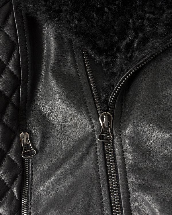 женская куртка Pierre Balmain, сезон: зима 2012/13. Купить за 46000 руб. | Фото $i
