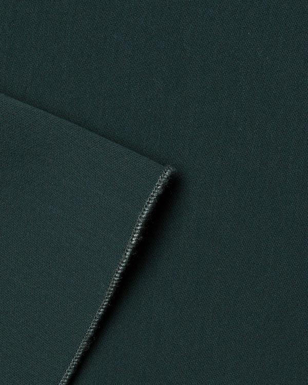 женская платье CoSTUME NATIONAL, сезон: зима 2012/13. Купить за 9300 руб. | Фото 4
