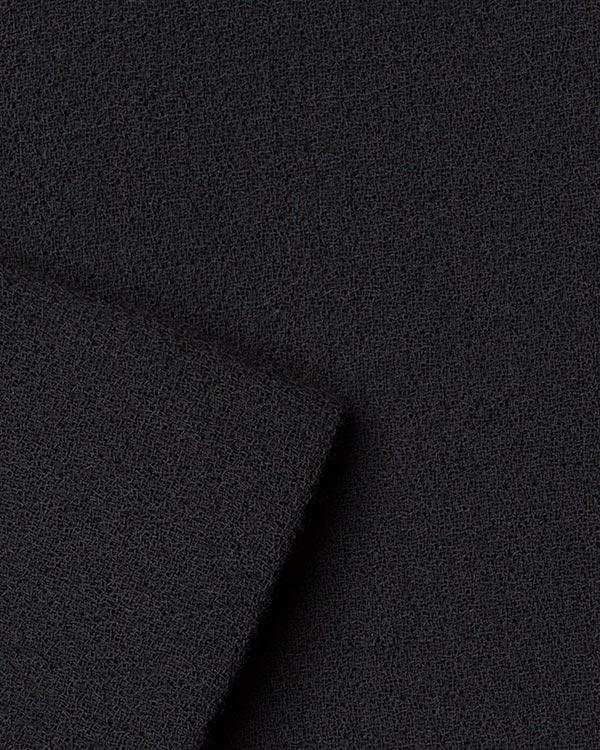 женская платье CoSTUME NATIONAL, сезон: зима 2012/13. Купить за 13700 руб. | Фото 4