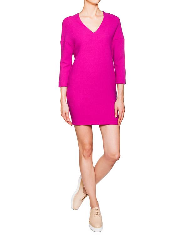 женская платье CoSTUME NATIONAL, сезон: зима 2012/13. Купить за 12800 руб. | Фото 2