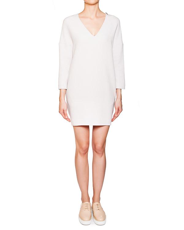 женская платье CoSTUME NATIONAL, сезон: зима 2012/13. Купить за 12800 руб. | Фото 1