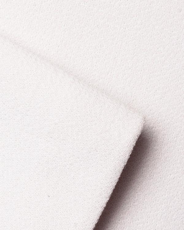 женская платье CoSTUME NATIONAL, сезон: зима 2012/13. Купить за 12800 руб. | Фото 4
