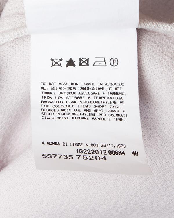 женская платье CoSTUME NATIONAL, сезон: зима 2012/13. Купить за 12800 руб. | Фото 5