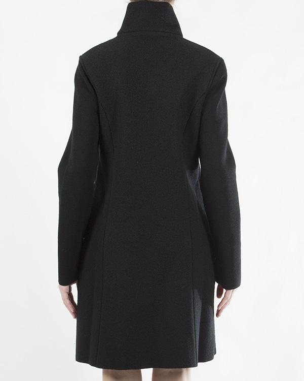 женская пальто CoSTUME NATIONAL, сезон: зима 2012/13. Купить за 27700 руб.   Фото $i