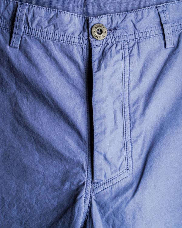 мужская брюки Stone Island, сезон: лето 2014. Купить за 5000 руб.   Фото 4