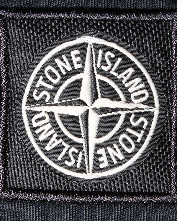 мужская футболка Stone Island, сезон: зима 2014/15. Купить за 2800 руб. | Фото $i