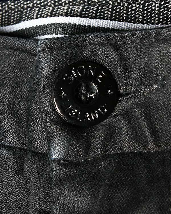 мужская брюки Stone Island, сезон: зима 2014/15. Купить за 9300 руб. | Фото 4