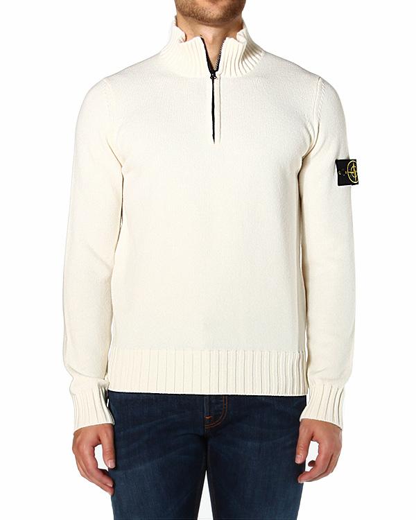 мужская пуловер Stone Island, сезон: зима 2014/15. Купить за 13000 руб. | Фото 1