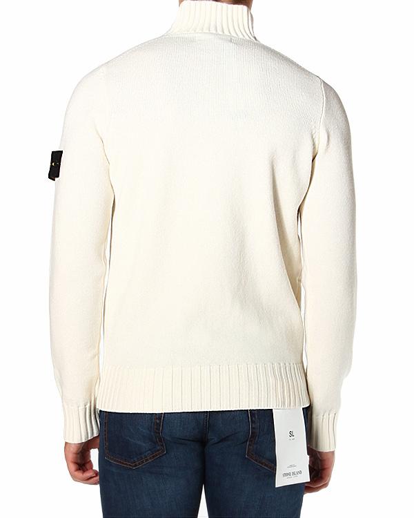 мужская пуловер Stone Island, сезон: зима 2014/15. Купить за 13000 руб. | Фото 2