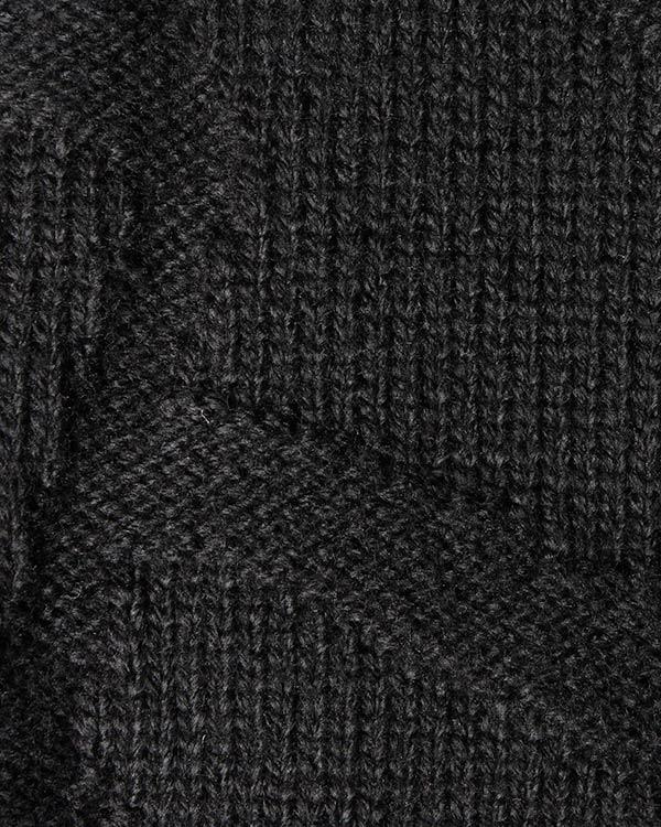 мужская джемпер Stone Island, сезон: зима 2014/15. Купить за 11500 руб. | Фото 4
