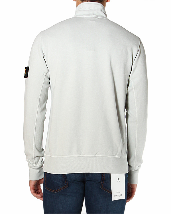 мужская пуловер Stone Island, сезон: зима 2014/15. Купить за 6900 руб. | Фото 2