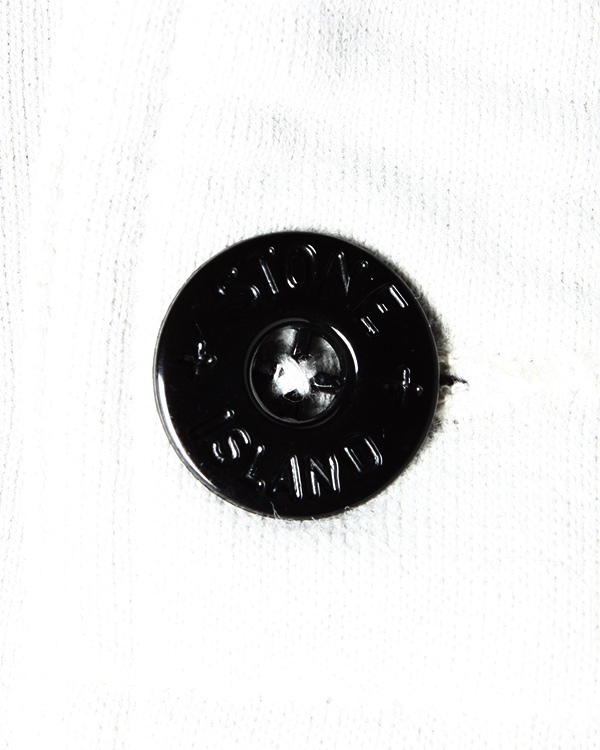 мужская пуловер Stone Island, сезон: зима 2014/15. Купить за 13700 руб. | Фото 4