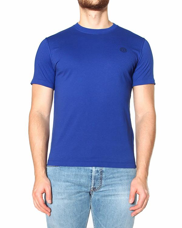 мужская футболка Stone Island, сезон: лето 2015. Купить за 4200 руб. | Фото 1