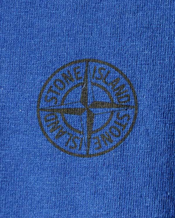 мужская футболка Stone Island, сезон: лето 2015. Купить за 4200 руб. | Фото 4