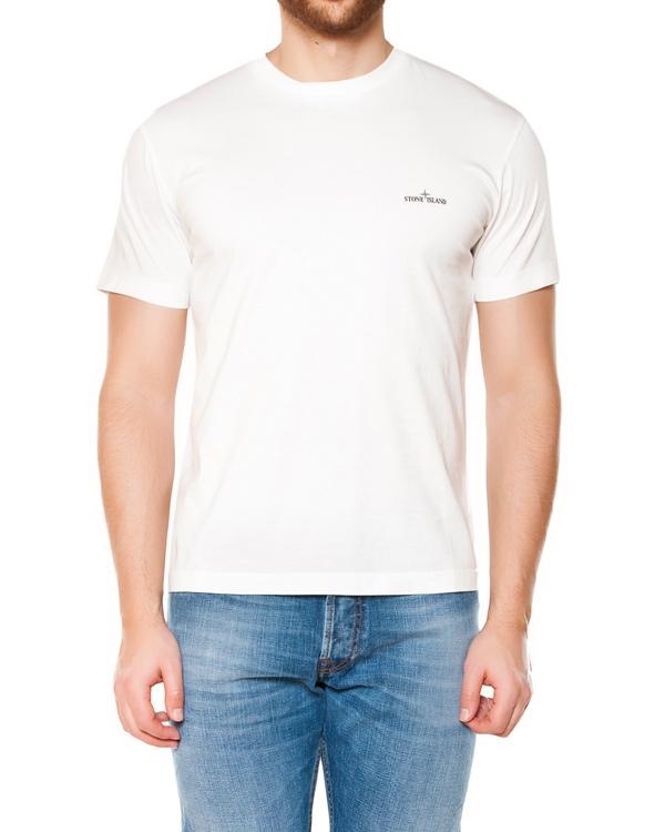 мужская футболка Stone Island, сезон: лето 2015. Купить за 2800 руб. | Фото $i