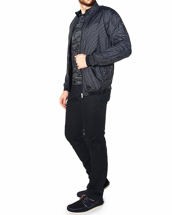 мужская брюки Stone Island, сезон: лето 2015. Купить за 7300 руб. | Фото $i