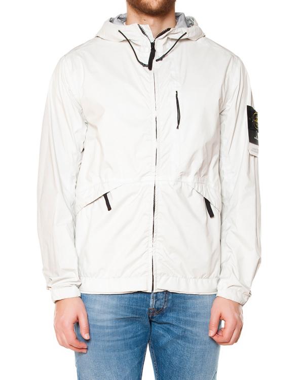 мужская куртка Stone Island, сезон: лето 2015. Купить за 22300 руб. | Фото 1
