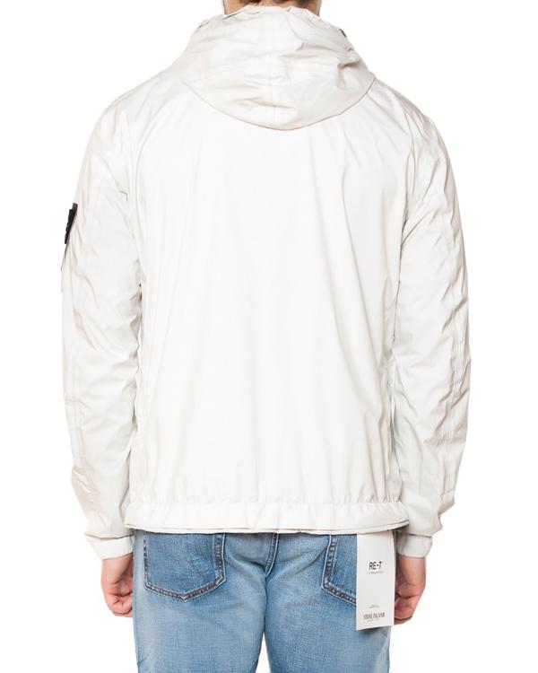мужская куртка Stone Island, сезон: лето 2015. Купить за 22300 руб. | Фото $i