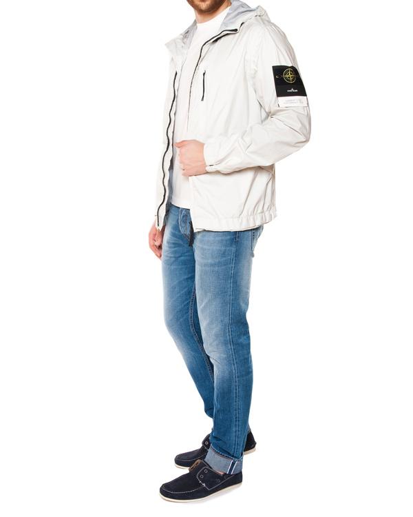 мужская куртка Stone Island, сезон: лето 2015. Купить за 22300 руб. | Фото 3
